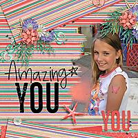 Amazing-You.jpg