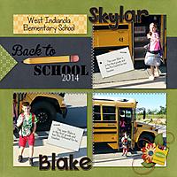 Back-to-School-Wordart-Challenge_Aug2014-Web.jpg