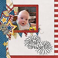 GS_July_WA_web.jpg