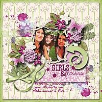 Girls_and_flowers.jpg