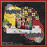 Moments_to_Treasure-72p.jpg