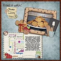 bakingwith-love_wordart.jpg