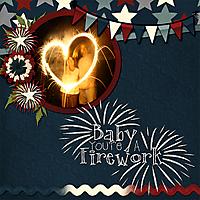 firework_copy.jpg