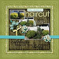 haircut_copy.jpg