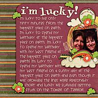 i_m_lucky_copy.jpg