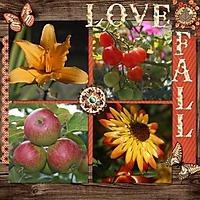 love_fall_sized.jpg