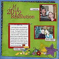 my2012resolution_wordartchallenge.jpg