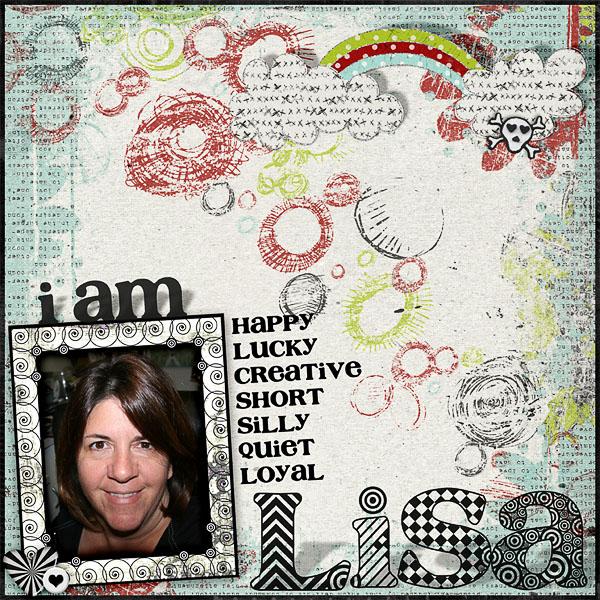i_am_copy