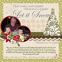 2009-Christmas-lights-1.jpg