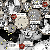 20121024-LittleBallerina.jpg