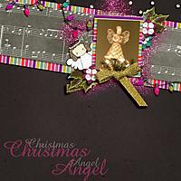 Christmas-Angel-for-upload.jpg