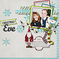 Christmas-eve-98-pg2-gs-mix.jpg