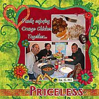 JillDZ_Priceless2-600p-249k.jpg