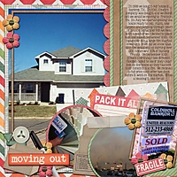Moving_moving_Out_by_SimpleGirlScraps_aprilisa_PP38_template1.jpg