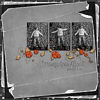 Rock-Angels-Mix-It-Up-Oct.jpg