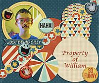 William-mousepad.jpg