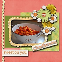 cloudberries.jpg