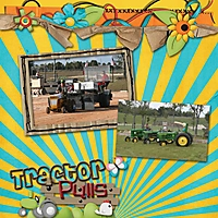 tractor-pulls.jpg