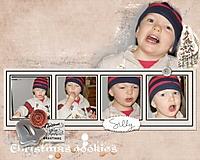 2009-10-xmas-cookies.jpg