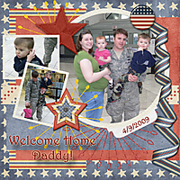 2009-welcome-home-daddy.jpg