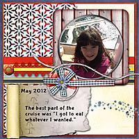 2012-05-04-Ncruise.jpg