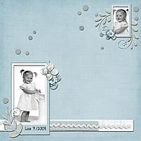 2012_01_mini_kit.jpg