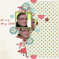 2013-03MiniKitChallenge.jpg