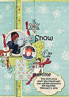 B2N2S_KWD-Frosty-Fun-mini.jpg