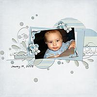Jan1-GS-MiniChall-Tranquility-web.jpg
