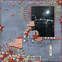 Logan-and-Cameron-July-4th-.jpg