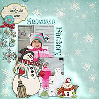 Snowman-Factory.jpg