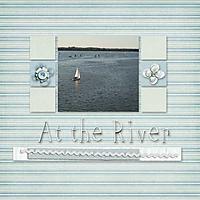 at-the-river.jpg