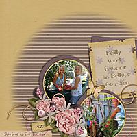 craft_tastrophic_aprill_love_mini_-_Page_088.jpg