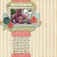 first_mothers_daysml.jpg