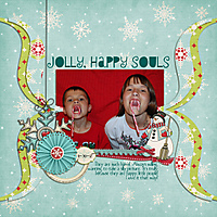 jolly_happysouls.jpg