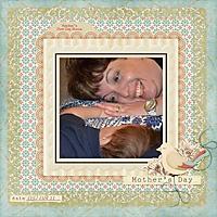 mothersDay2011WEB.jpg