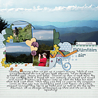 mountain-air.jpg