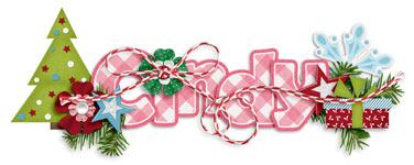 December Siggie