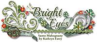 Bright_Eyes_Siggy_-_Green.jpg
