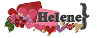Helene_Feb_Siggie_web.jpg
