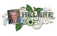 Helene_June_Siggie_Web.jpg