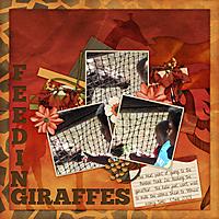 062012_FeedingGiraffes.jpg