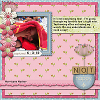 2012-06-03-AshleyNot-Happy.jpg