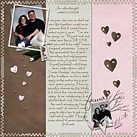 2012_02_29_GS_SS.jpg
