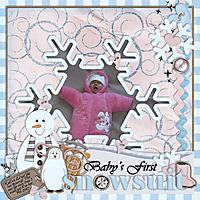 Baby_s-First-Snowsuit.jpg