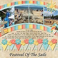 Festival_Of_Sails.jpg