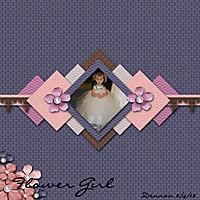 GSSSCIJDennon_edited-1web.jpg