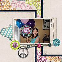 Happy-Birthday3.jpg