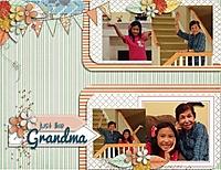 Just_like_Grandma.jpg
