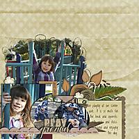 Playground-Sept2012.jpg